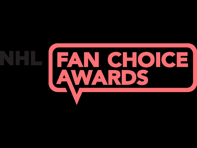 Fan Choice Awards Thumbnail
