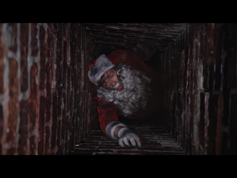 Keep Christmas Wonderful Thumbnail