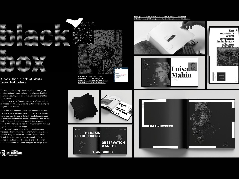 Black Box Thumbnail