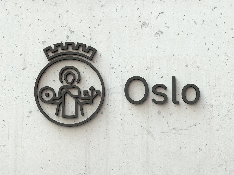 An Identity that Unites Oslo Thumbnail