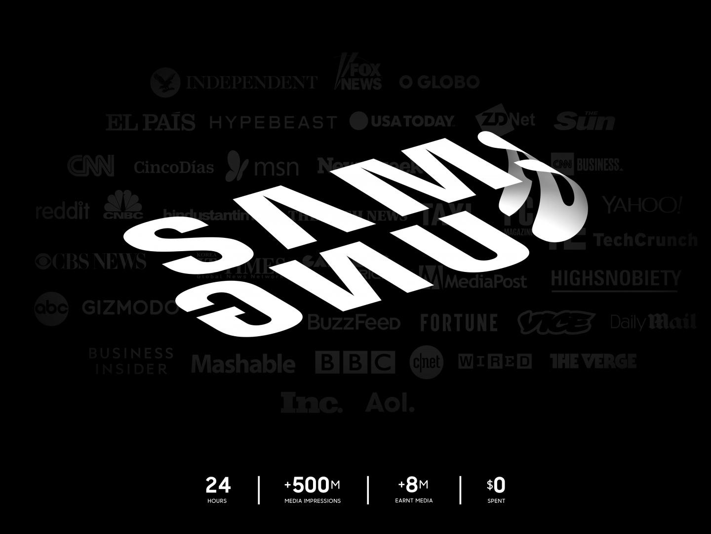 Folded Logo Thumbnail