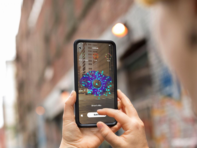 Score the iPhone Thumbnail