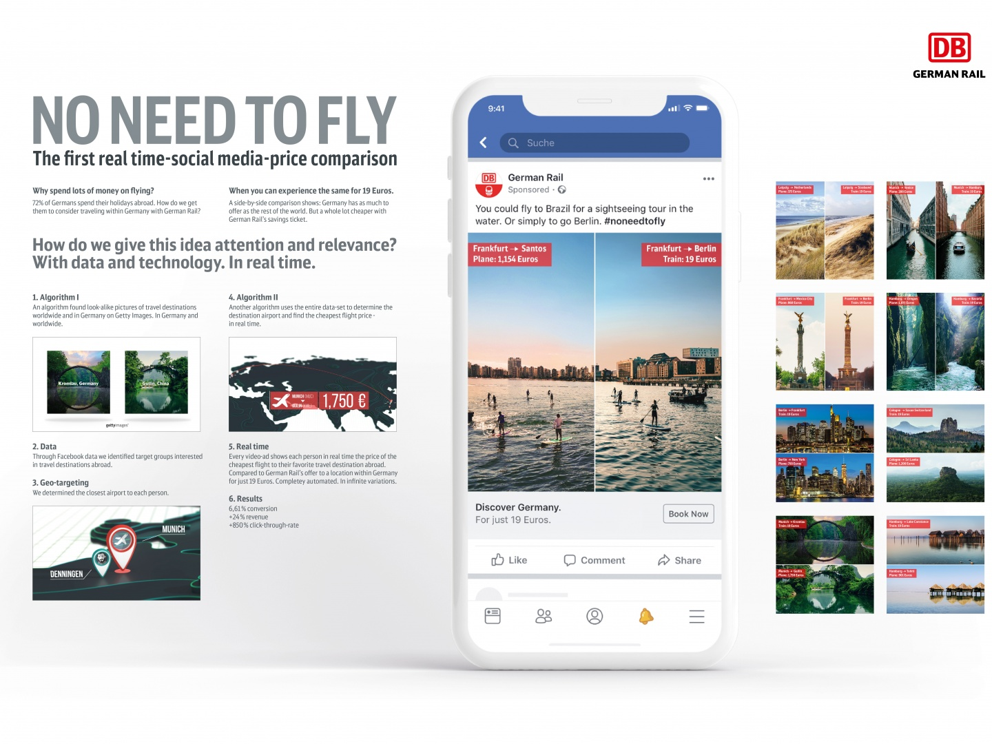 No need to fly – Around the world in Germany Thumbnail