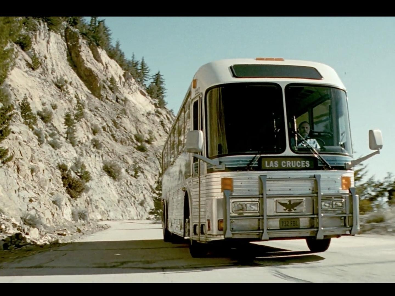 Bus  Thumbnail