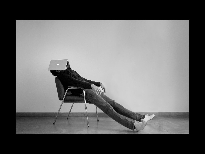 Behind the Mac – Make Something Wonderful Thumbnail