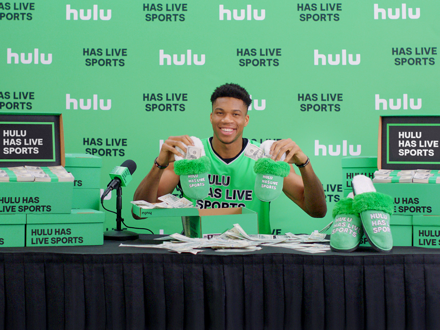 Image for Giannis