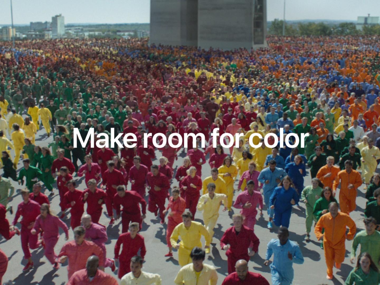Color Flood Thumbnail