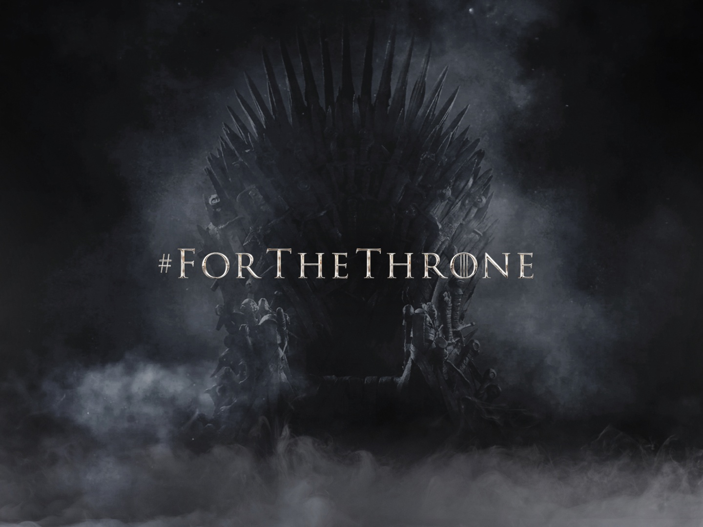 Game of Thrones | For the Throne Integrated Thumbnail