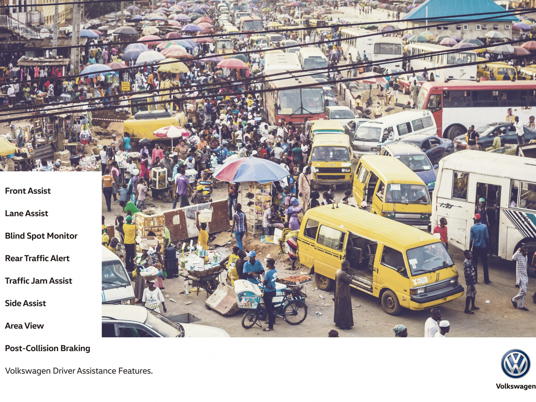 Nigeria Thumbnail