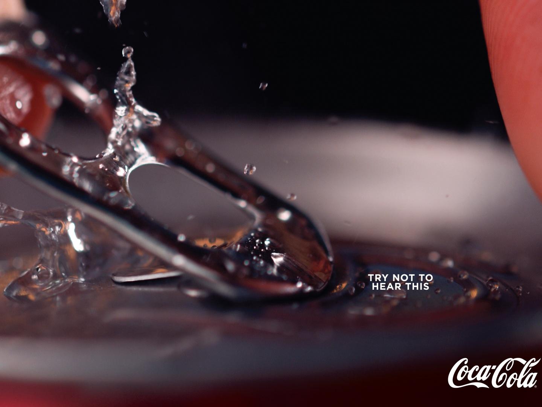 Coke Ktchkk Thumbnail