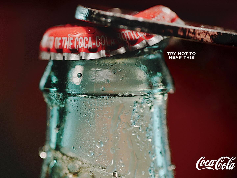 Image for Coke Ptsshhhh