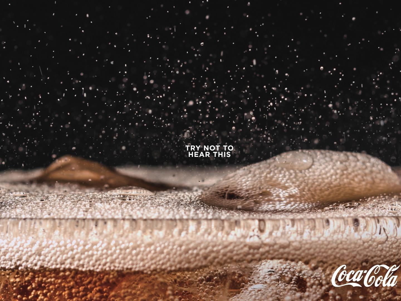 Image for Coke Fzzzzzzz