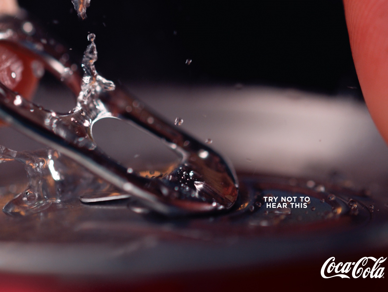 Image for Coke Ktchkk