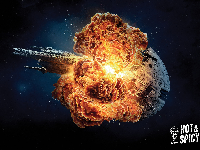 Image for Star Trek Discovery (AMAZON PRIME)