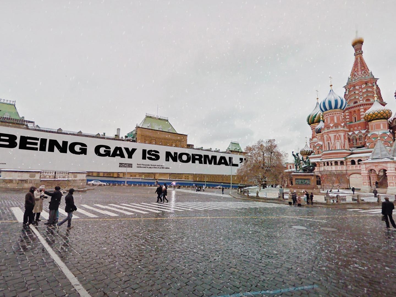 Billboards Beyond Borders Thumbnail