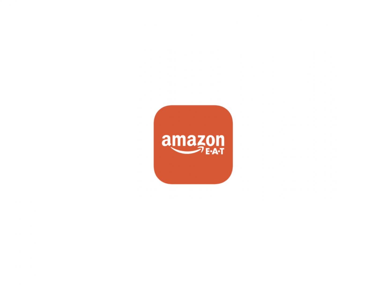 Amazon EAT Thumbnail