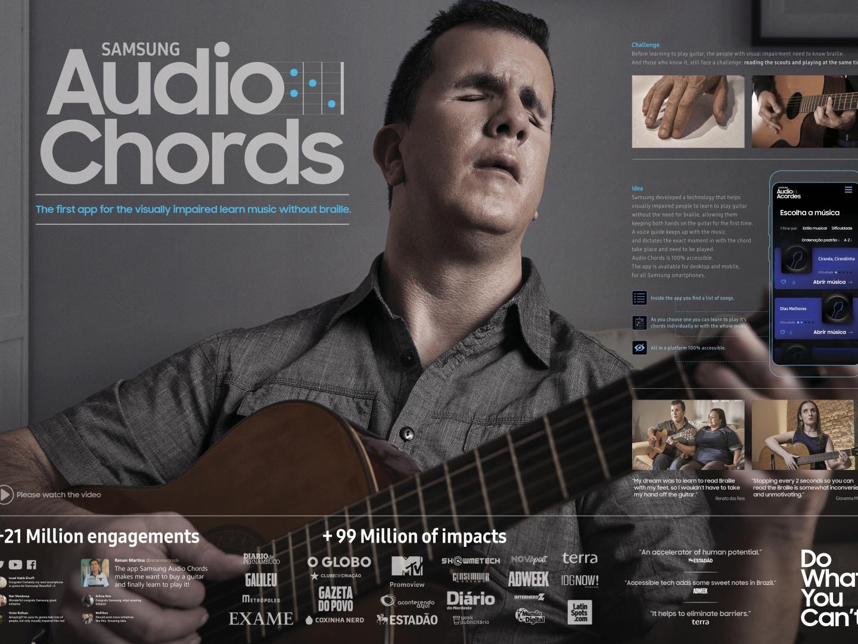 Audio Chords Thumbnail