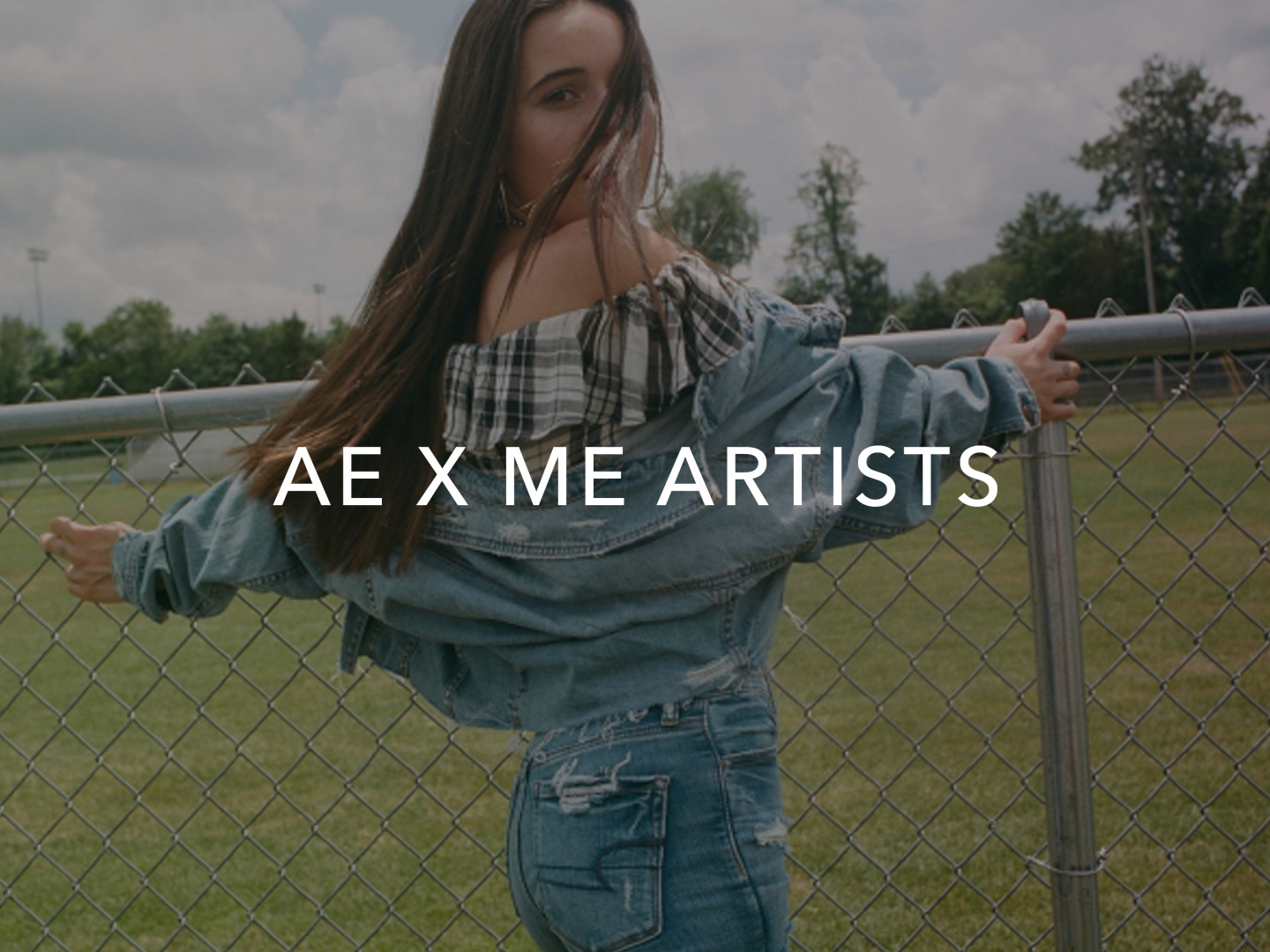 AExME Artists Thumbnail