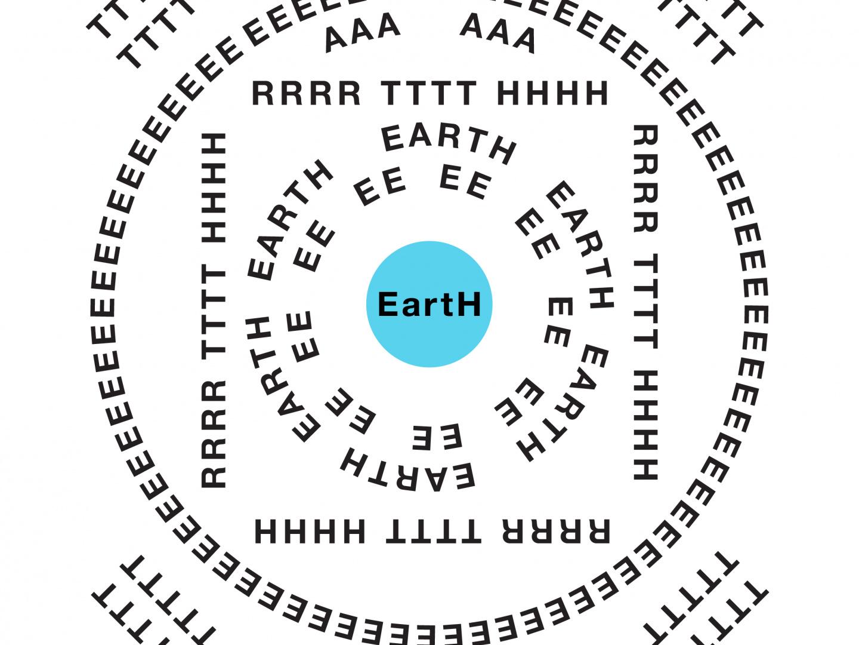 EartH - Evolutionary Arts Hackney Thumbnail