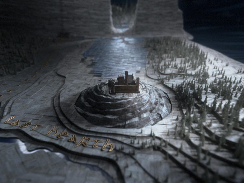 Game of Thrones Season 8  Thumbnail