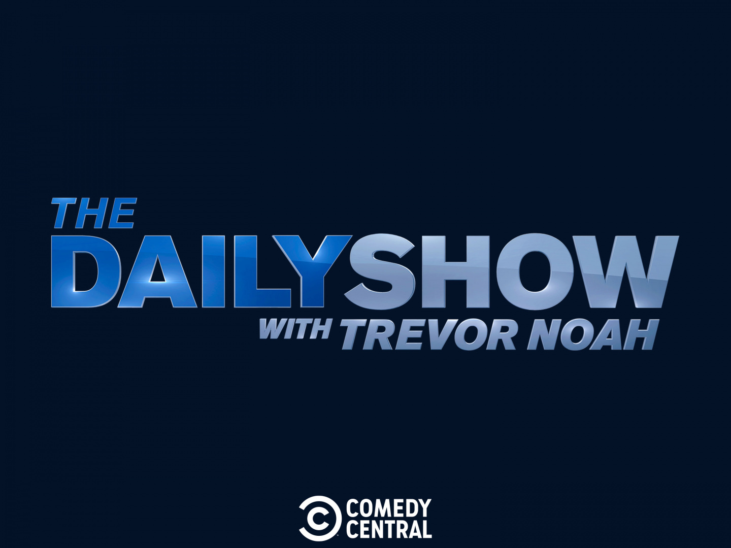 The Daily Show: Fox News D.C. Twitter Library Campaign Thumbnail
