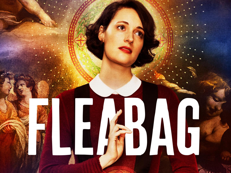 Fleabag S2 Thumbnail