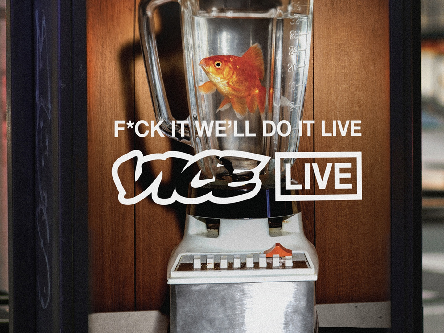 Image for VICE LIVE