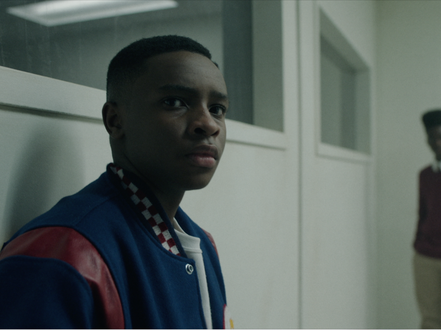 When They See Us - Room to Room Thumbnail