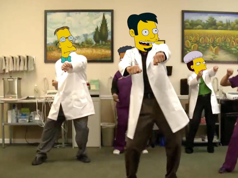 Springfield MD Thumbnail