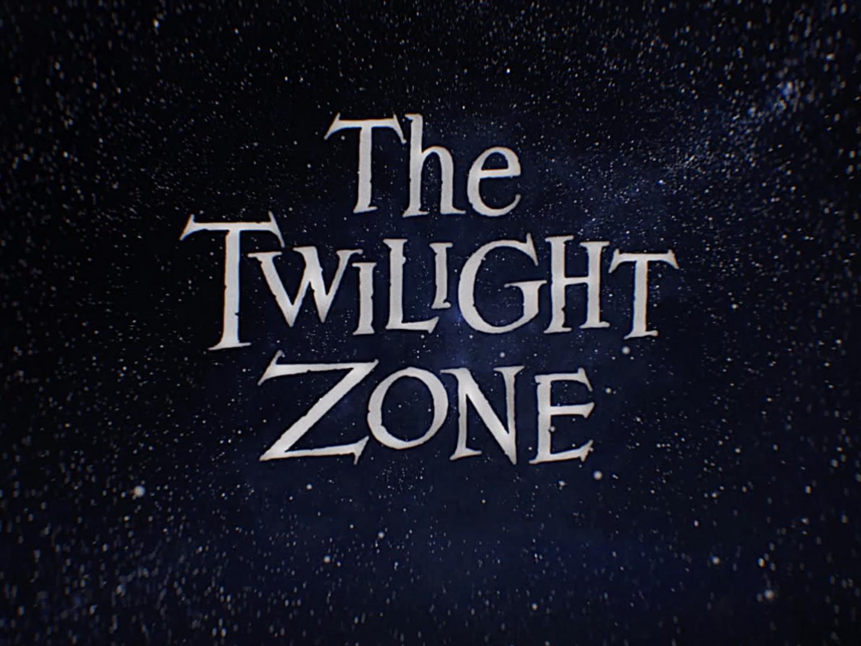 The Twilight Zone - Trailer Thumbnail