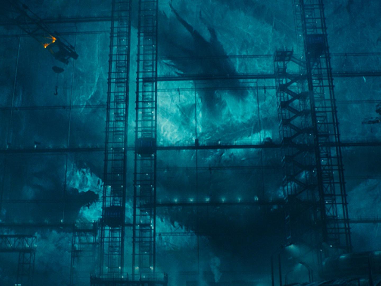 Godzilla: King Of The Monsters Thumbnail