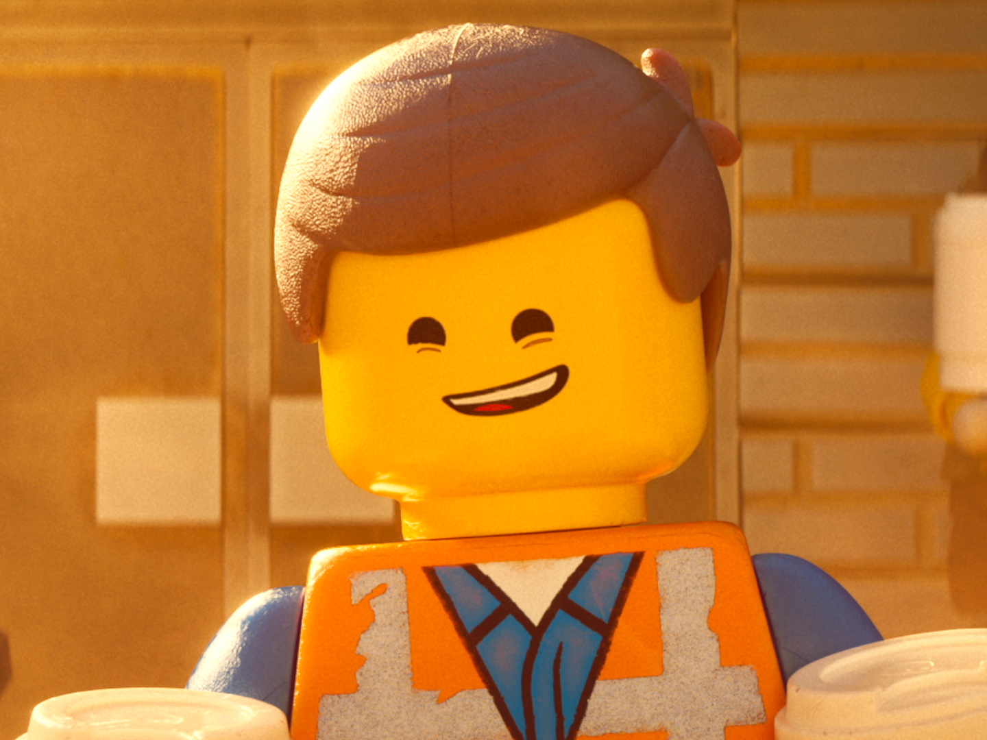 The Lego Movie 2: The Second Part Thumbnail