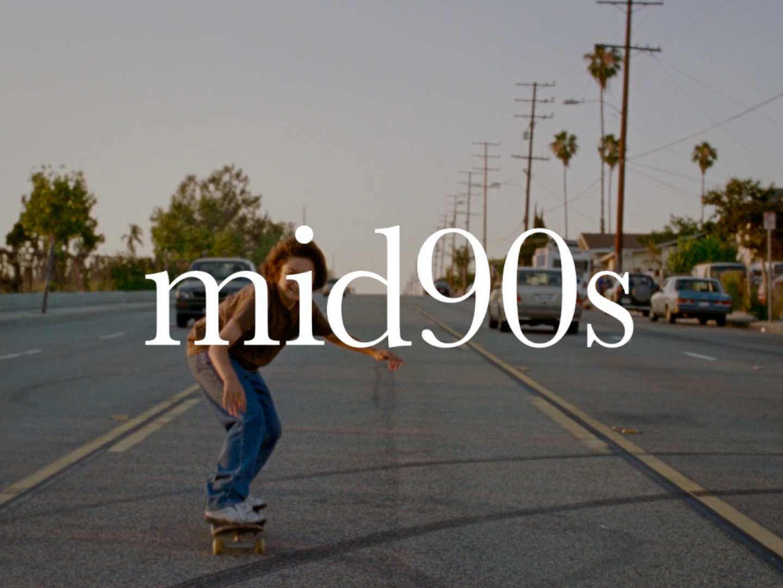 Mid90s Thumbnail