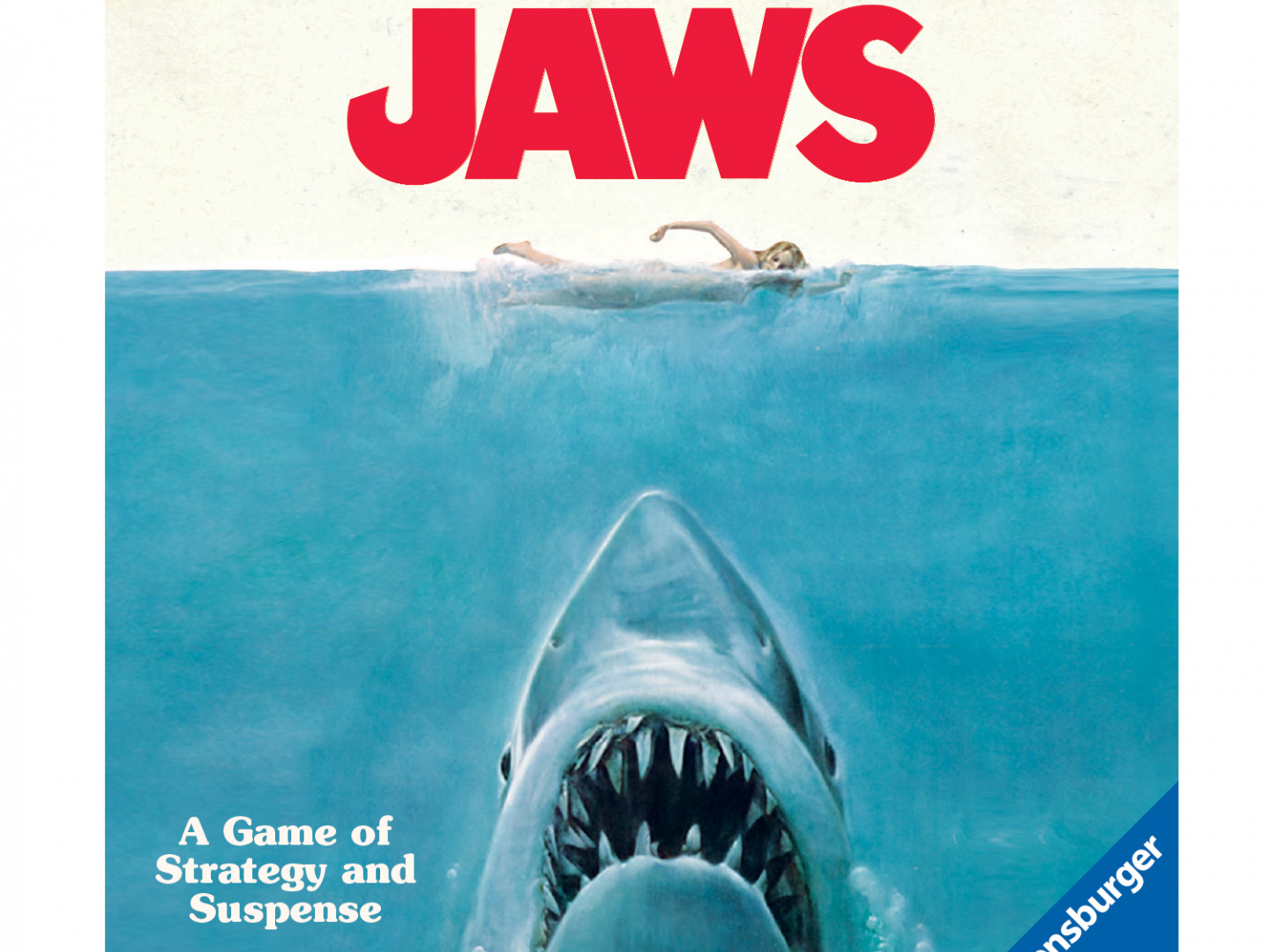 You're gonna need a bigger game shelf Thumbnail