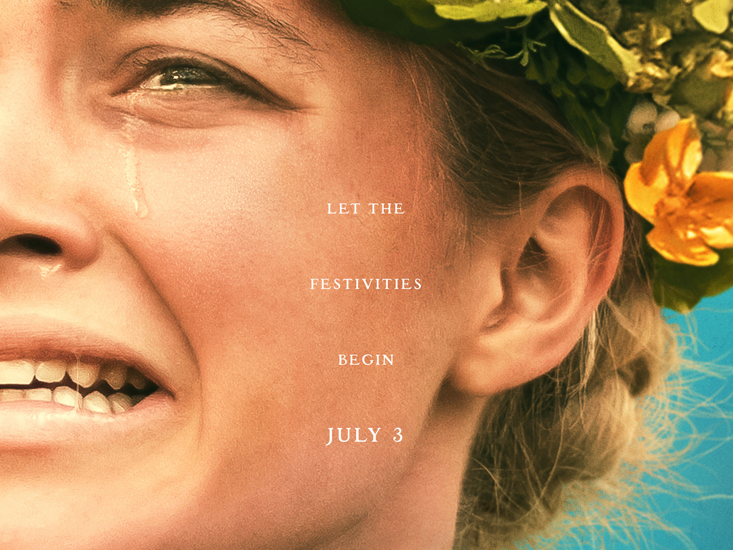 Midsommar Pay Off Thumbnail