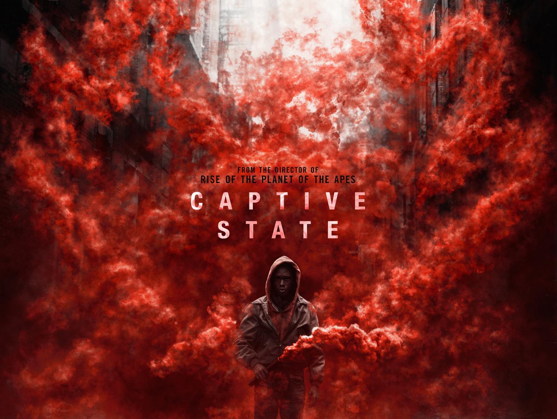 Captive State Thumbnail