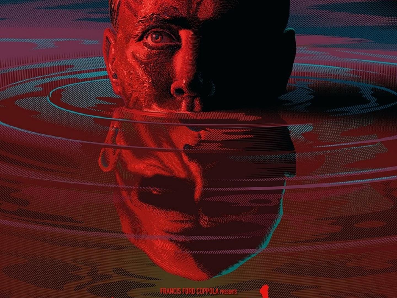 Apocalypse now final cut poster Thumbnail