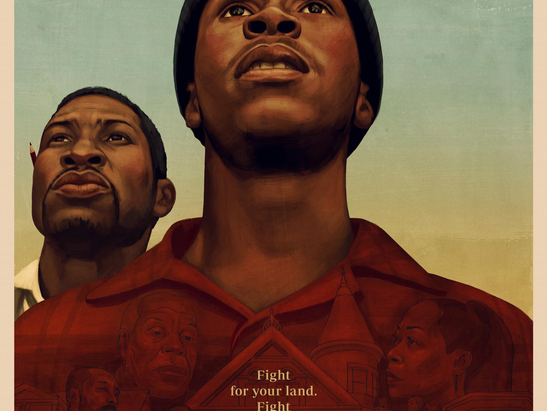The Last Black Man in San Francisco 2 Thumbnail