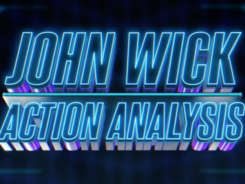 Action Analysis Thumbnail