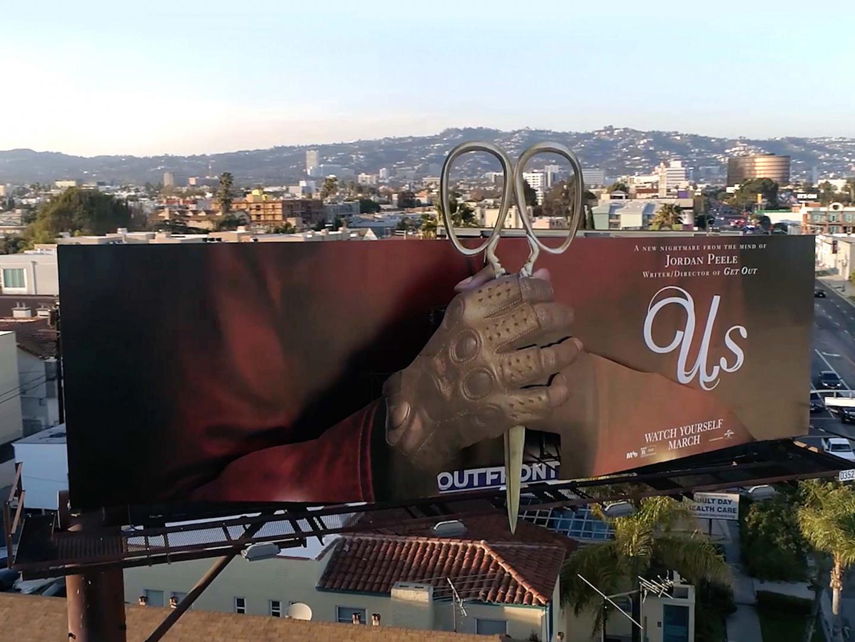 US Billboard Thumbnail
