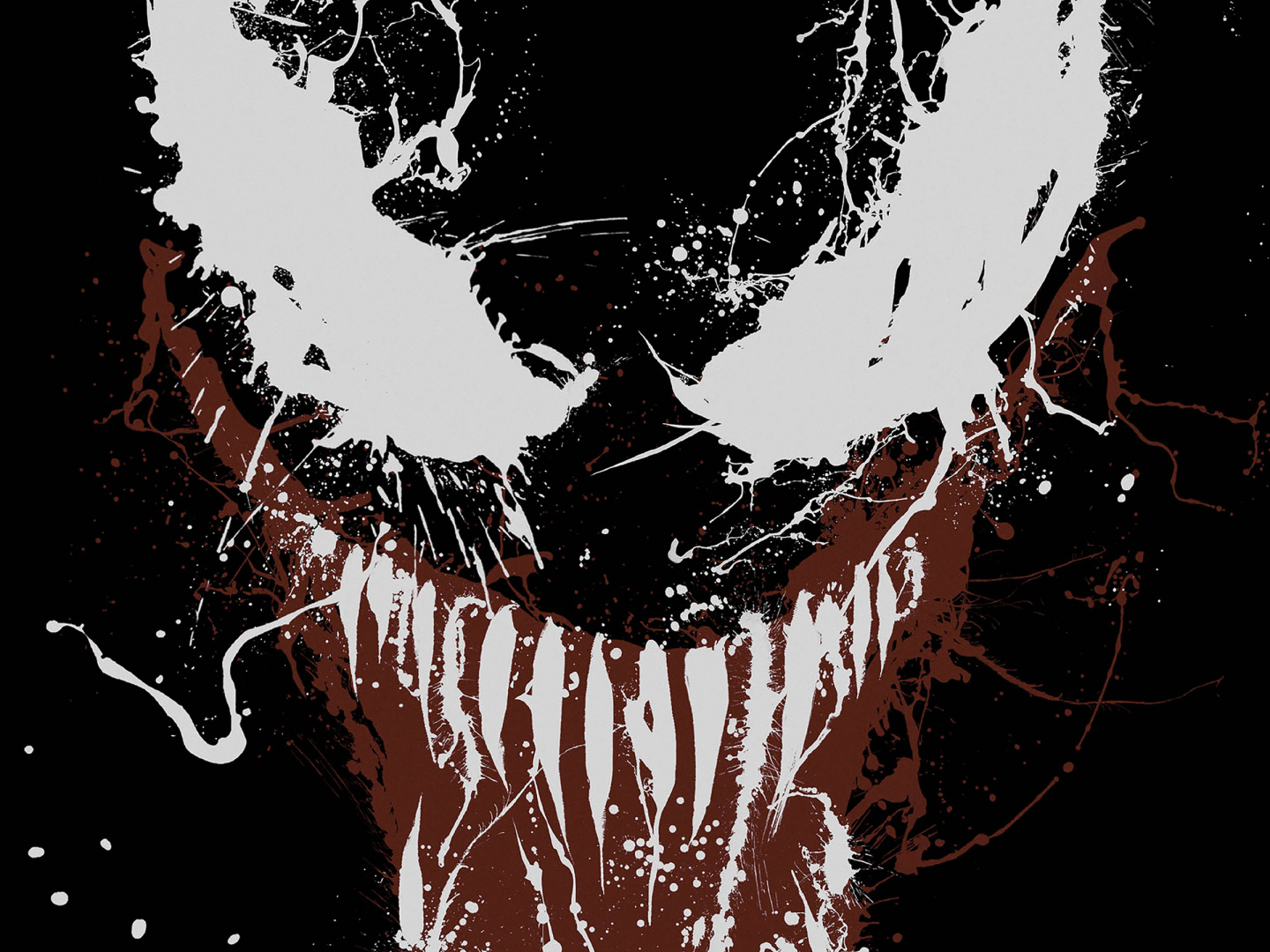 Image for VENOM Wild Post Campaign (3)