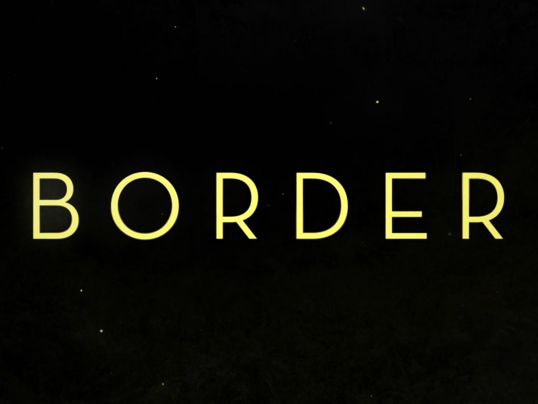 Border -