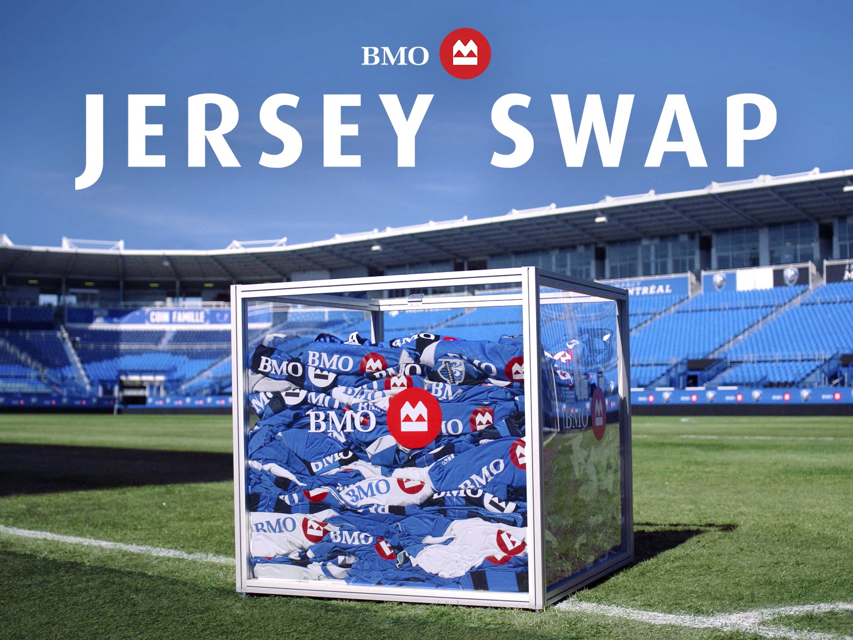 Jersey Swap Thumbnail