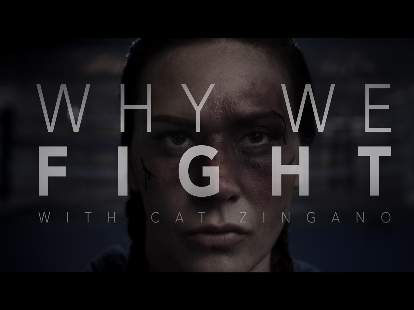 Why We Fight Thumbnail