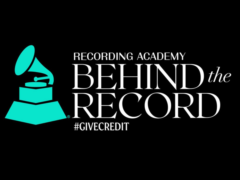 Behind the Record Year 1 Thumbnail