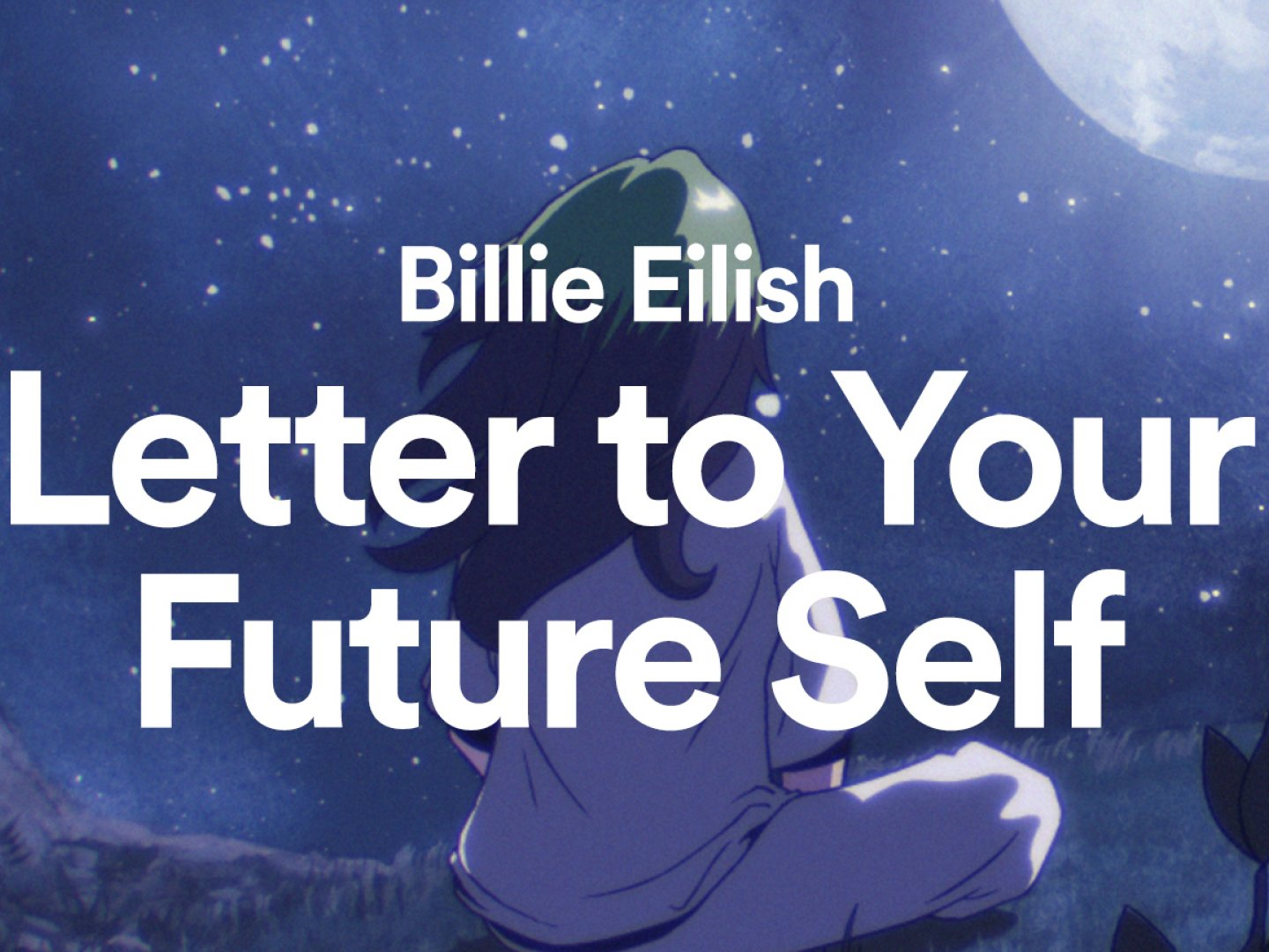Letter To Your Future Self Thumbnail