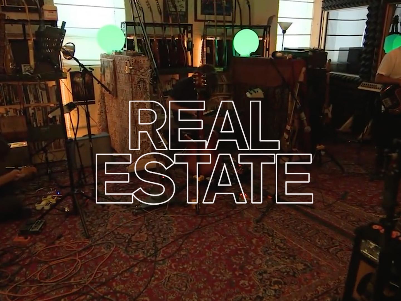 Real Estate - Quarantour  Thumbnail