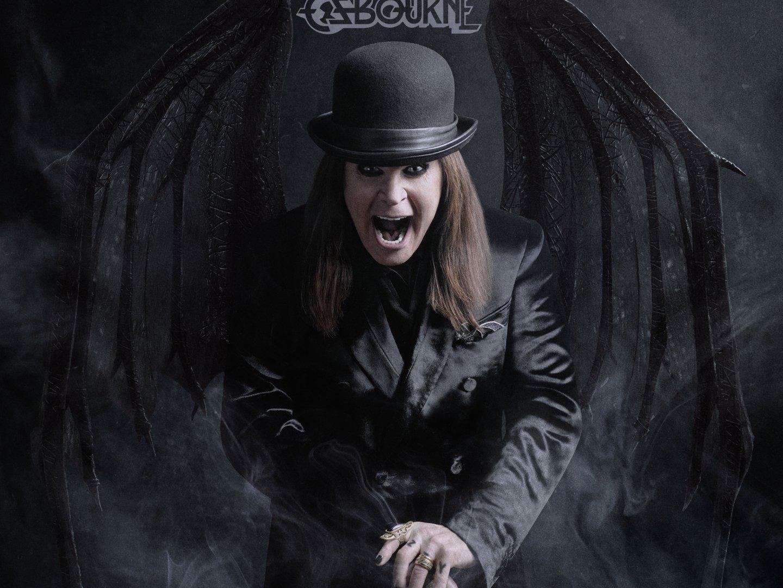 Ozzy Osbourne Album Release Global Tattoo Campaign Thumbnail