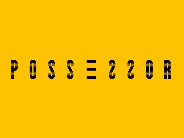 """Possessor Teaser Trailer """"Pulse"""" Red Band Thumbnail"""