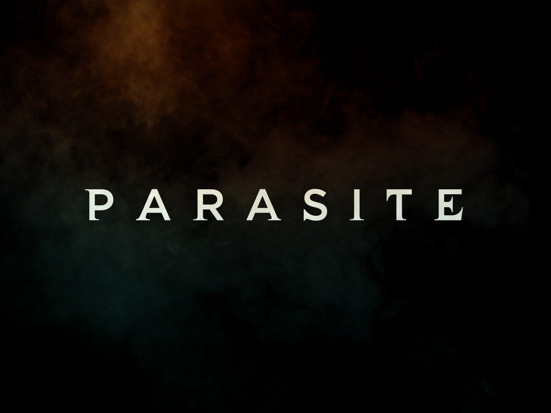 Parasite Trailer Thumbnail